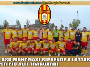 L'ASD-MONTEIASI-RIPRENDE-A-