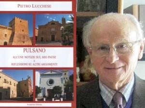PIETRO LUCCHESE