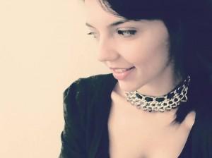 Antonia Stoppa
