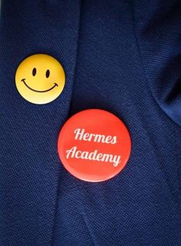 Hermes Academy - Spilletta