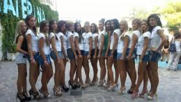 Ragazze-Fashion-Up--Concors
