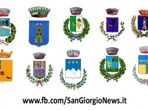 San Giorgio News