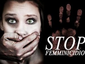 femminicidio-stop