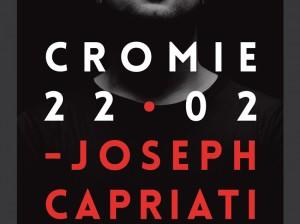 CROMIE_22_02-04