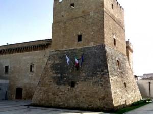 Castello-de-Falconibus-1280x450