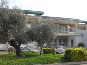 Istituto-Giovanni-Pascoli