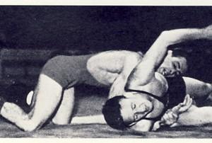 Pietro-Lombardi-sovrasta-il-danese-Thomsen-lotta-greco-romana-pesi-mosca