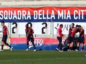 Sport-Taranto-Calcio-640x357