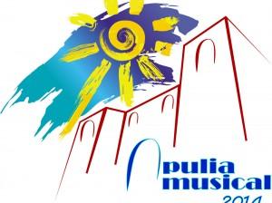 logo-apulia-2014