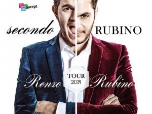 70_100_rubino+molinari