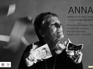 Locandina-Anna,-spettacolo-
