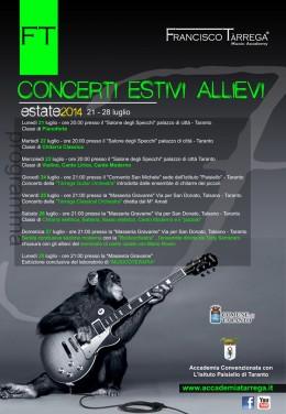 Concerti-Allievi-Tarrega-Es
