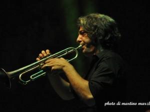 Foto Cesare Dell'Anna 2