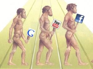 L'evoluzione-sociale-della-specie-umana