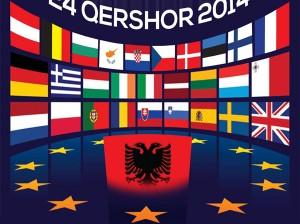 be-shqiperi