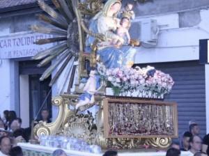 processione-oppido