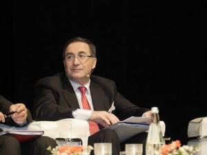 prof. Francesco Lenoci