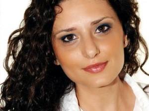Avv. Tatiana Margherita,