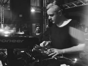 Gianni_Sabato live