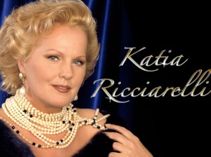 copertina_Katia_Ricciarelli
