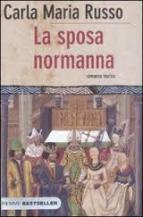 la sposa normanna immagine