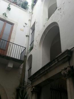 Bari Vecchia (1)