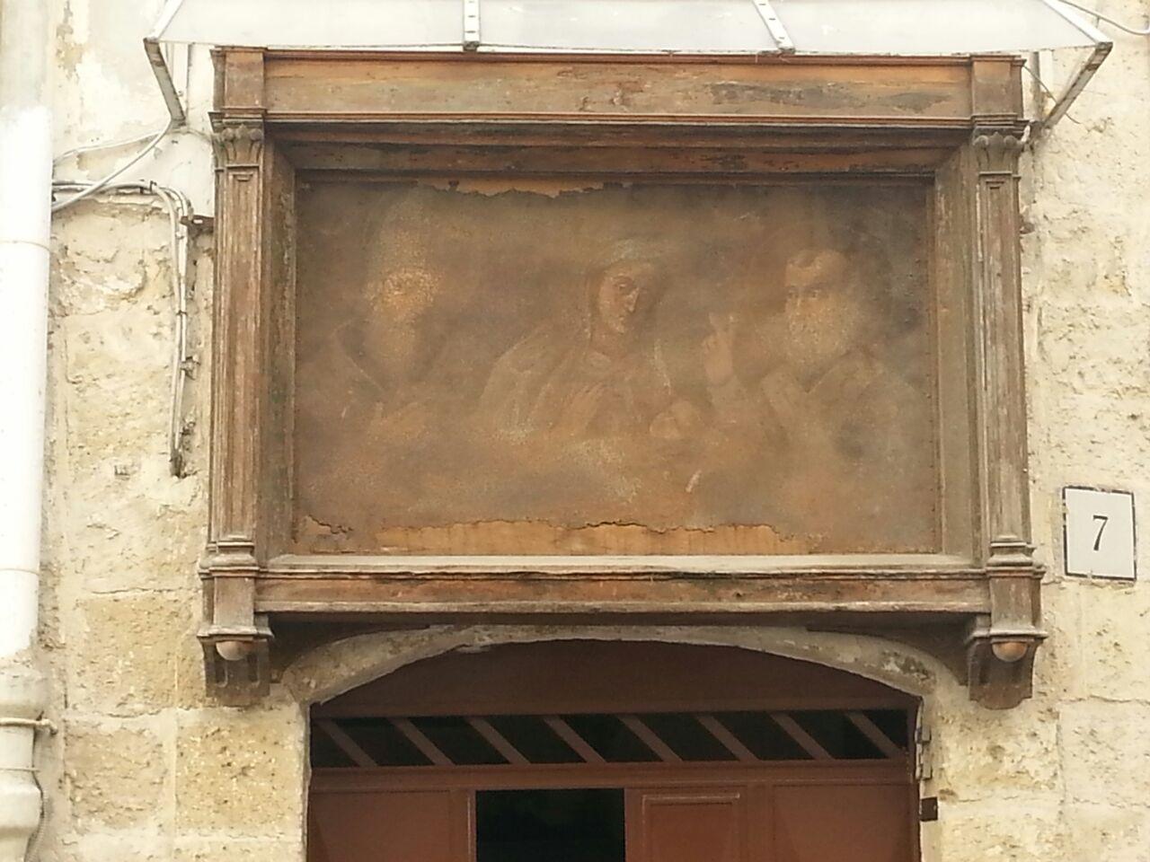 Bari Vecchia (5)