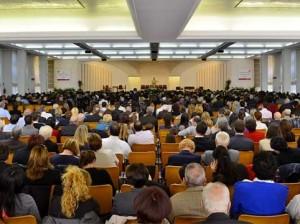 FOTO_Sala_Assemblee_Prato