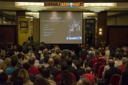 Nikon Live Roma 11_10_2014 (108)