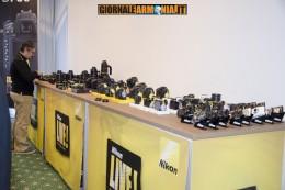 Nikon Live Roma 11_10_2014 (12)
