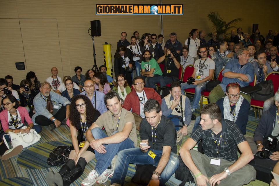 Nikon Live Roma 11_10_2014 (16)