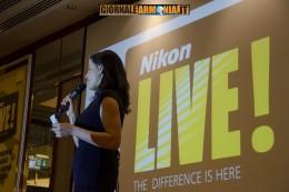 Nikon Live Roma 11_10_2014 (23)