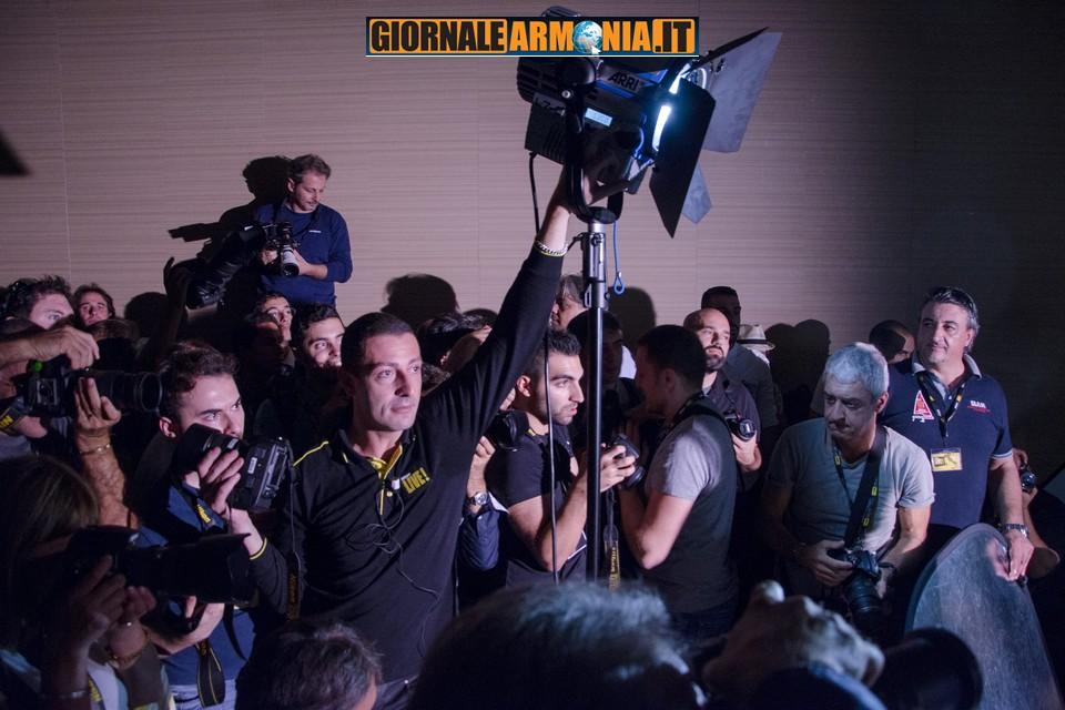 Nikon Live Roma 11_10_2014 (240)