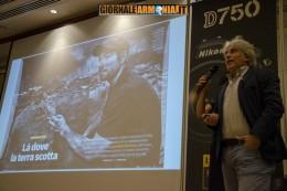 Nikon Live Roma 11_10_2014 (29)