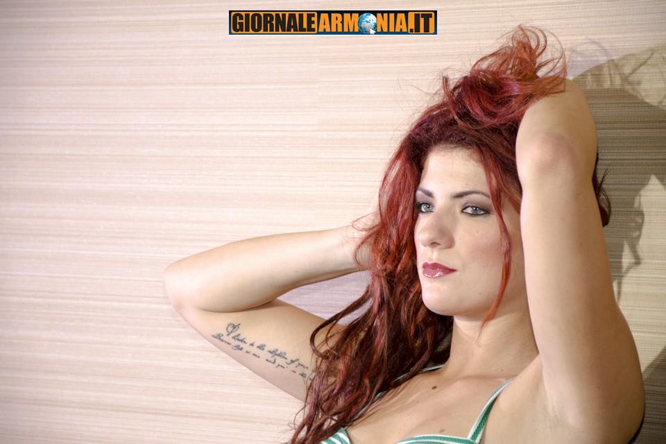 Nikon Live Roma 11_10_2014 (68)