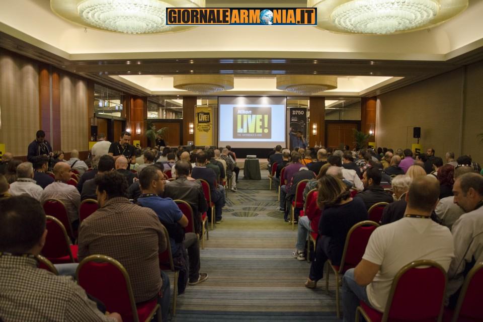 Nikon Live Roma 11_10_2014 (9)