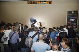Nikon Live Roma 11_10_2014 (90)