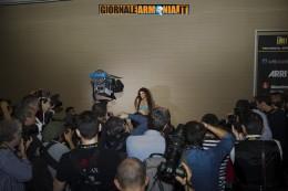 Nikon Live Roma 11_10_2014 (91)