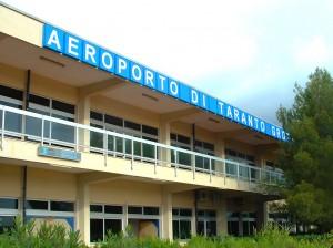 aeroporto-di-grottaglie2