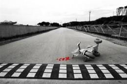 sicurezza stradale incidente