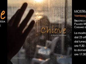 CHIOVE-02