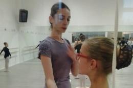 Uno  straordinario Dance Project  (2)