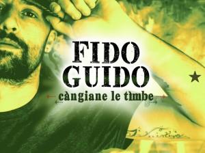 Fido Guido - Càngiane Le Tìmbe