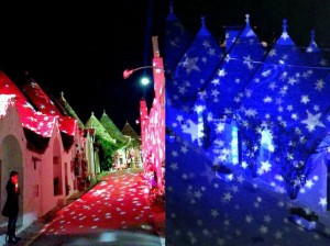 LIGHT-FESTIVAL.-NATALE-AD-A