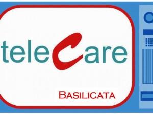 Basilicata_Telecare