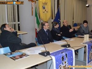 Conferenza-stampa-Antichi-m