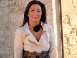 Annamaria D'Erchie