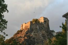 Castello_di_Isabella_Morra