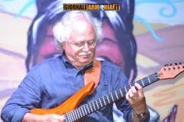 LA VITA IN MUSICA DI SILVANO CHIMENTI (5)