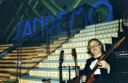 LA VITA IN MUSICA DI SILVANO CHIMENTI (6)